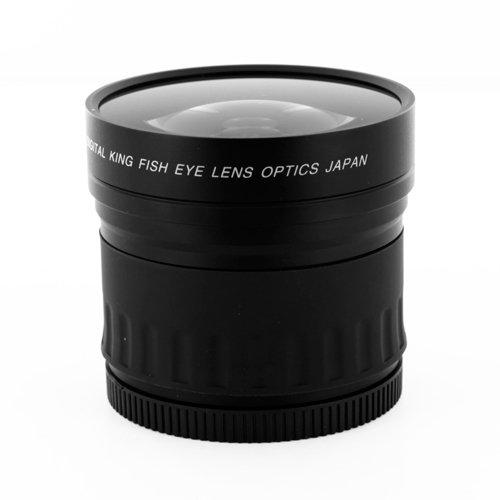ll-lens